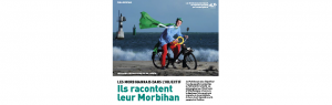Morbihannais-1