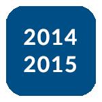 2014-2015